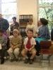 Schuljahr 2003/04