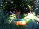 Gartenparty Uschi 2