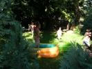 Gartenparty Uschi 3