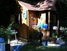 Gartenparty Uschi 4