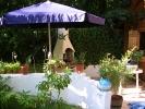 Gartenparty Uschi 5