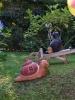 Gartenparty Uschi 9