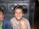 Schuljahr 2006/07